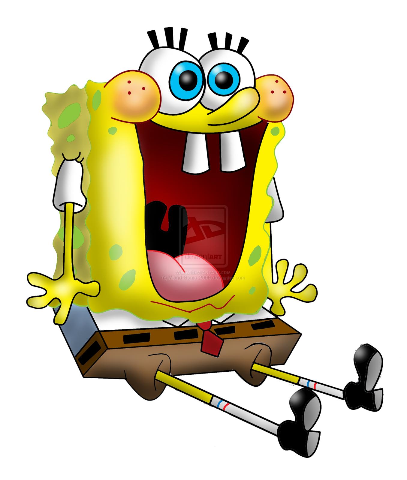 Oggy And The Cockroaches Wallpaper 3d American Top Cartoons Spongebob Squarepants