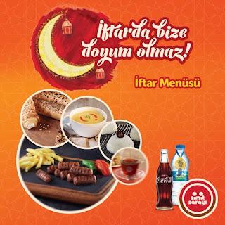 simit-sarayi-iftar-menu-ankara-istanbul-izmir