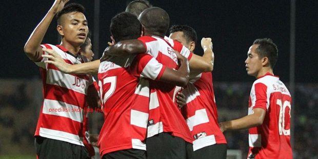 Hari Ini: Prediksi Skor Bola Liga 1 Indonesia 17 Juli 2018 Terbaru