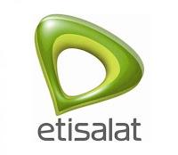 ETISALAT FREE INTERNET 2016