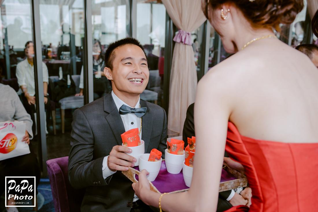 PAPA-PHOTO,婚攝,婚宴,星享道婚攝,台中星享道酒店,類婚紗