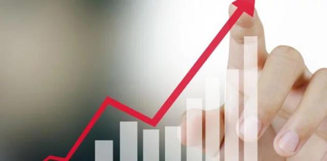 Importasi Bahan Baku Infrastruktur Bikin Ekonomi Indonesia Terus Merosot