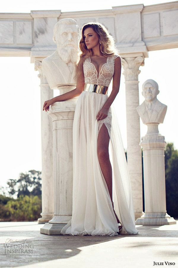 Sand Under My Feet How About Greek Goddess Inspired For Prom