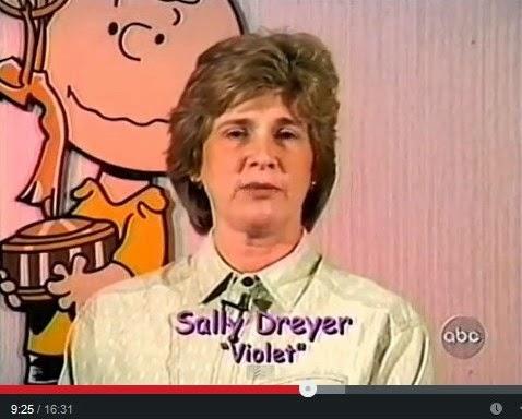 Sally Dryer nudes (98 photo) Video, 2018, cameltoe