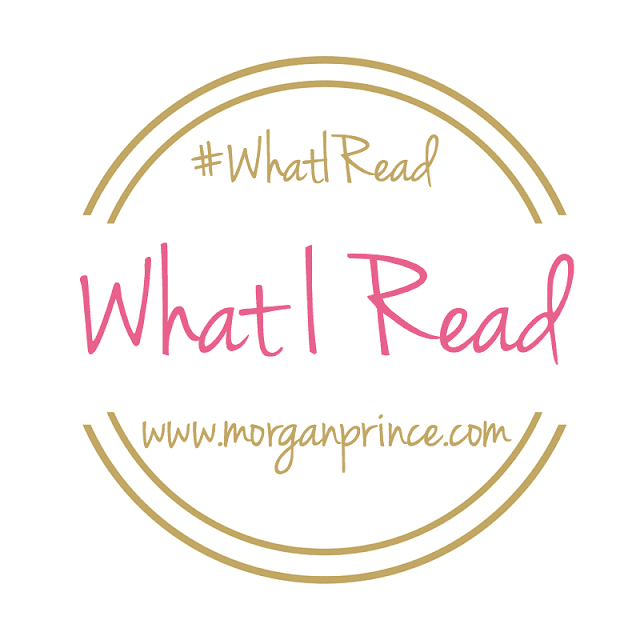 what-i-read-badge