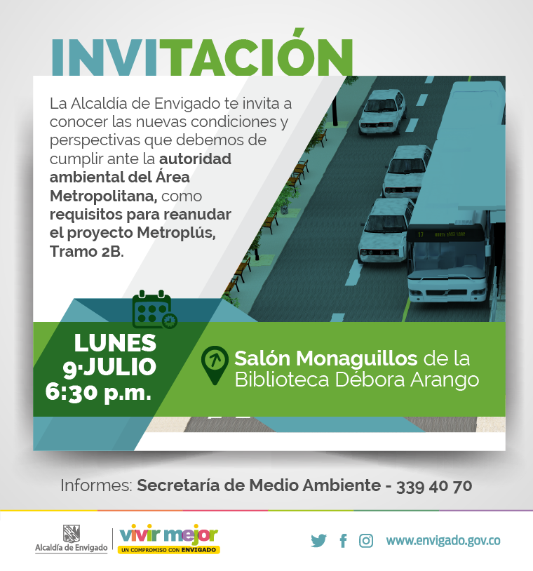 www.lasnoticiasenred.com: Invitación a reunión informativa sobre los ...