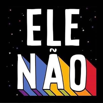 Pela democracia: Arcoverde participa do movimento nacional #EleNão