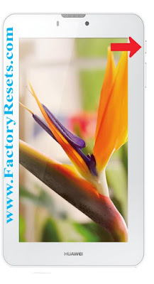 soft-reset-Huawei-MediaPad-7-Vogue