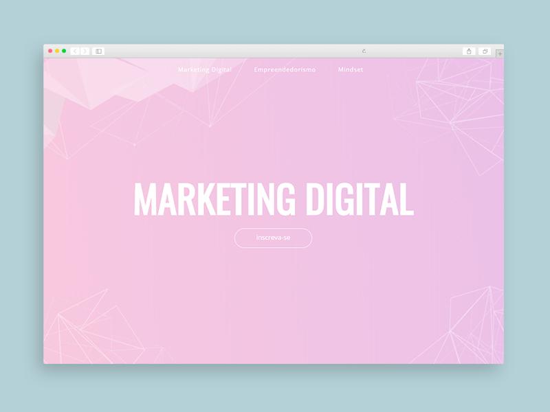 Mudanças que estão ocorrendo no blog mais layout novo