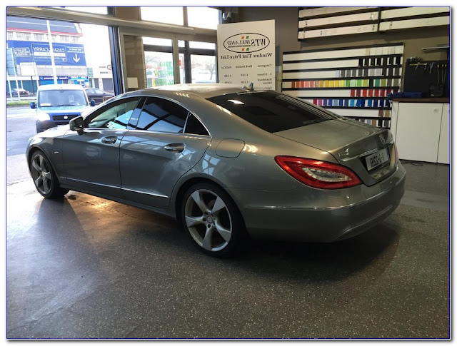 Best WINDOW TINTING Prices In Roanoke VA