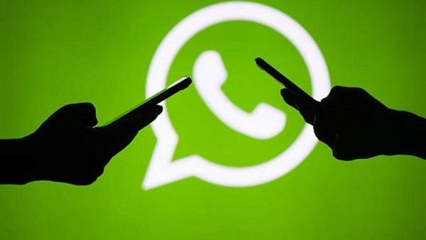 تطبيق واتس آب يتوقف عن العمل في بعض أنظمة تشغيل الهواتف الذكية