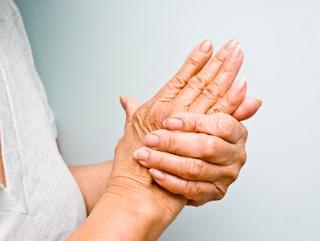 6 triệu chứng cảnh báo có thể bạn bị ung thư não