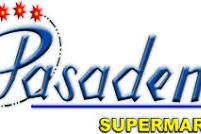 Lowongan Kerja Pasadena Cellular - Tanjung Karang - Bandar Lampung