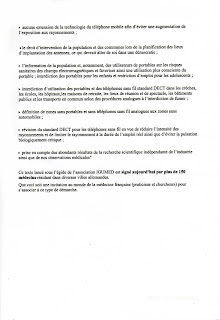 Appel de Fribourg 2002