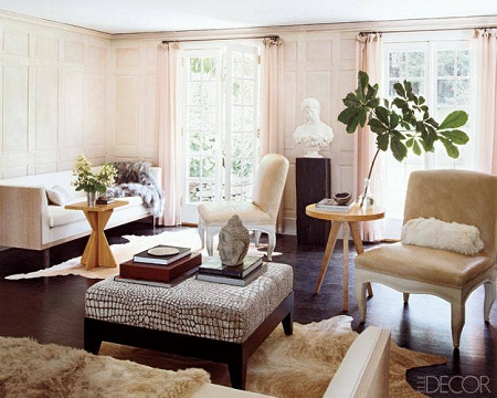 Living Room Decorating Ideas: January 2013