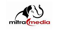 Lowongan Kerja Resmi : PT. Mitra Media Cakrawala Terbaru Desember 2018