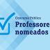 Paulo Câmara nomeia 2.677 professores do Concurso Público. Veja a lista do Agreste por município!