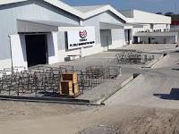 Inilah Fakta Seputar Pabrik Esemka di Boyolali