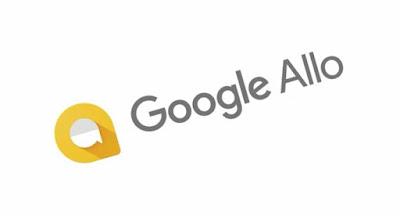 जल्द बंद कर देगा Google अपना पॉपुलर एप, जानिए क्यों