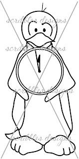 http://buyscribblesdesigns.blogspot.co.nz/2016/12/249-brrr-clock-300.html