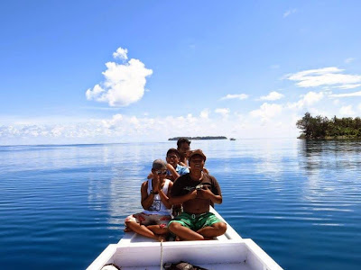 karimun java trip tour and travel