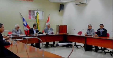 Câmara aprova reajuste e prefeito de Paulo Afonso passa a ganhar mais que presidente Temer