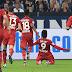 A evolução do Bayer Leverkusen
