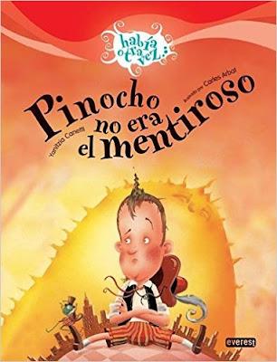 https://www.amazon.es/Pinocho-era-mentiroso-Hab%C3%ADa-otra/dp/8424170741/ref=sr_1_8?s=books&ie=UTF8&qid=1486740202&sr=1-8&keywords=hab%C3%ADa+otra+vez
