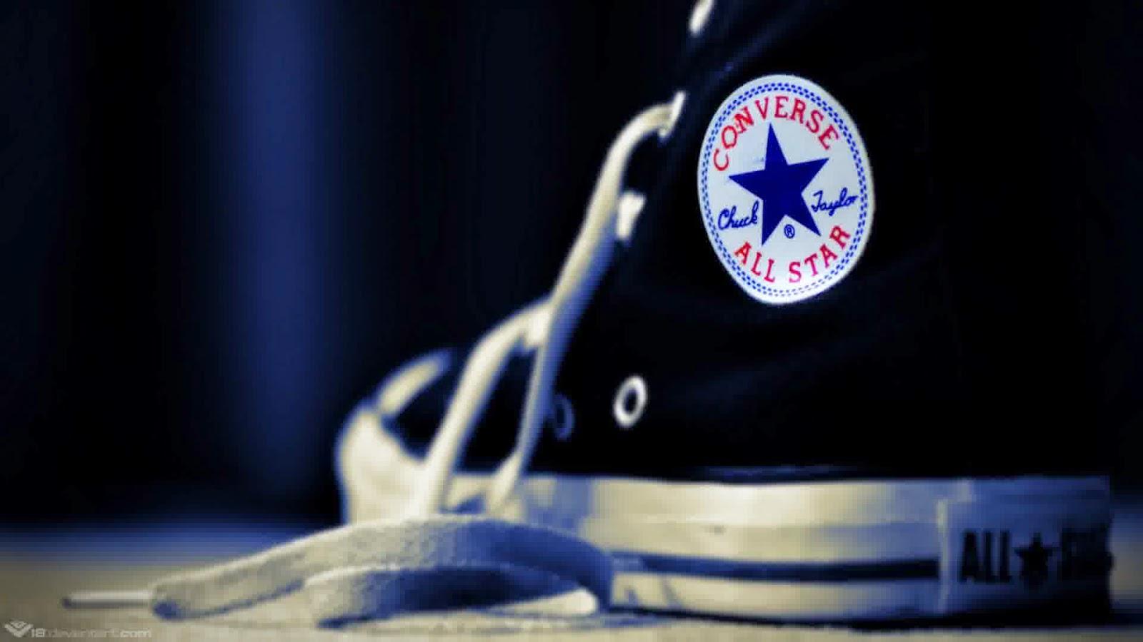 Daftar Harga Sepatu Converse All Star Original Terbaru 2019  a61ee94f4a