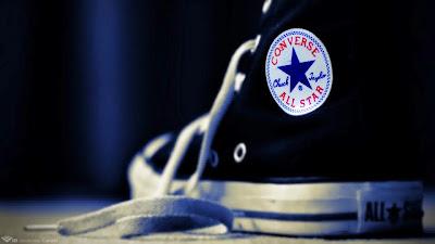 Daftar Harga Sepatu Converse All Star Original Terbaru