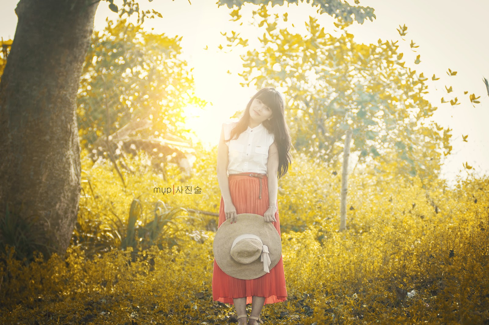 Vietnamese Beauty Girls by Mụp Photography (P3) 56 pics