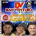 DAN VENTURA E OS MENINOS [CD XUPADINHA 2016]