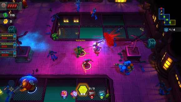kill-to-collect-pc-screenshot-www.deca-games.com-3