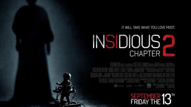 insidious last key sub indo