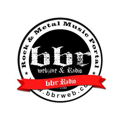 bbr radio - bbrweb.com
