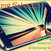 Cara screenshot samsung j8 untuk mendapat tangkap layar di Samsung Galaxy J8