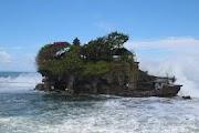 Pengalaman Liburan Ke Bali, Hilangkan Penat Saat Di Jakarta