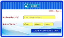 www.emitragovt.com-admit-card