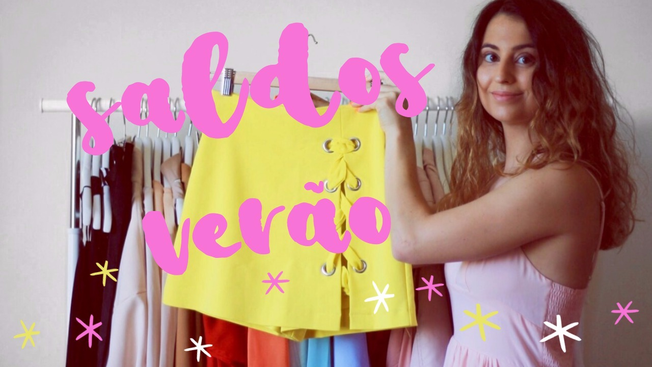 947a2a9a5 I did a video in my mother language showing the 13 pieces I bought! You can  see it to sneak-peek my choices before they appear in new outfits! Kisses!