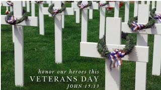 twitter memorial day pics