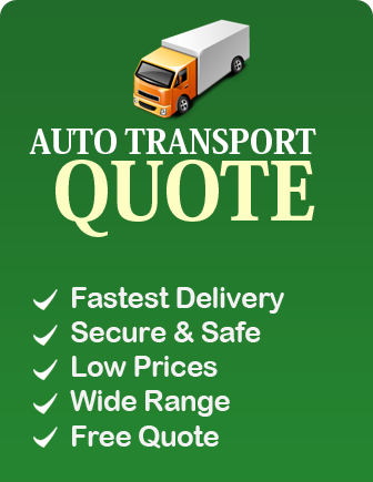 Car Moving Quotes , Auto Transport Free Auto Transport