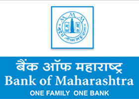 Forex operations in bank of maharashtra