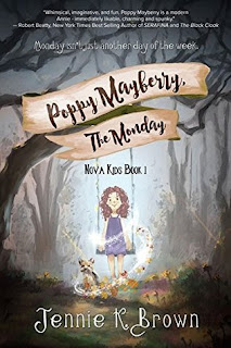 https://www.goodreads.com/book/show/23288252-poppy-mayberry-the-monday