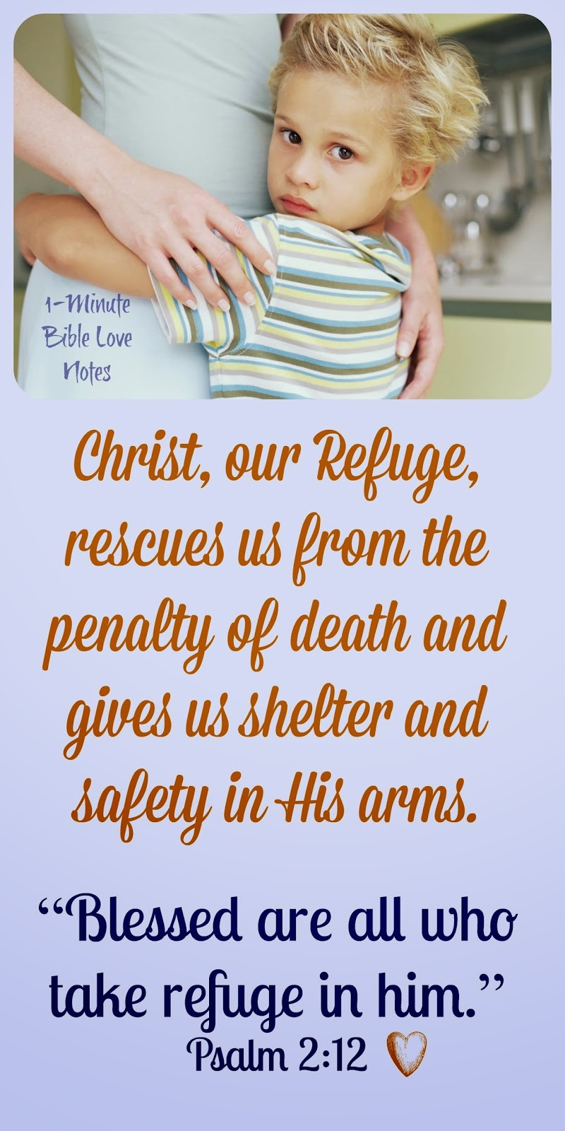 God our refuge, Psalms, Refuge, Raid on Entebbe