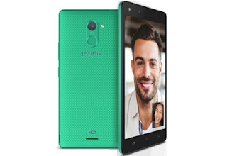 upcoming-Infinix-Hot-4-hands-on-review