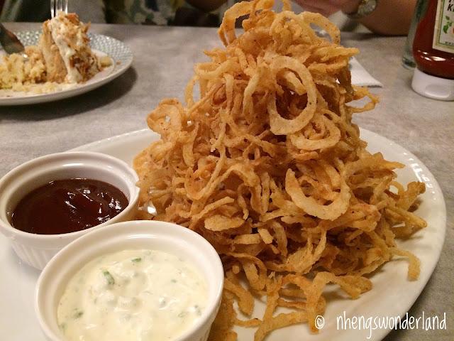 haystack-onion-rings