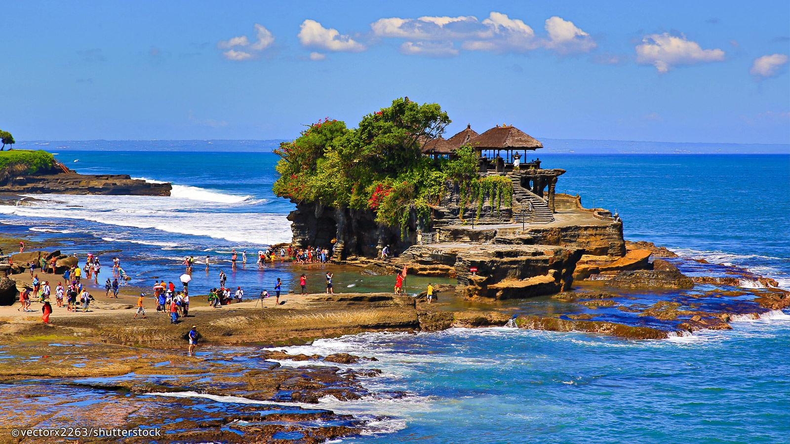 Paket Wisata Bali Overland 2019 Paket Wisata Murah Meriah