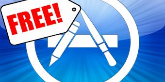 سارع لتحميل هذه التطبيقات المجانية لفترة محدودة لهواتف الأيفون !!