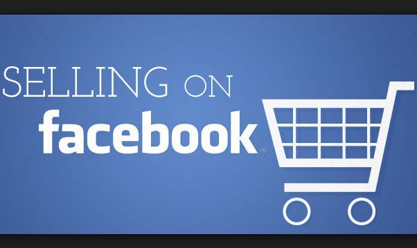 Facebook Selling Features | How Do I Turn on Selling on Facebook Page