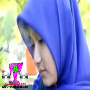 Download MP3 FAISAL ULKA - Bungong 7 Warna